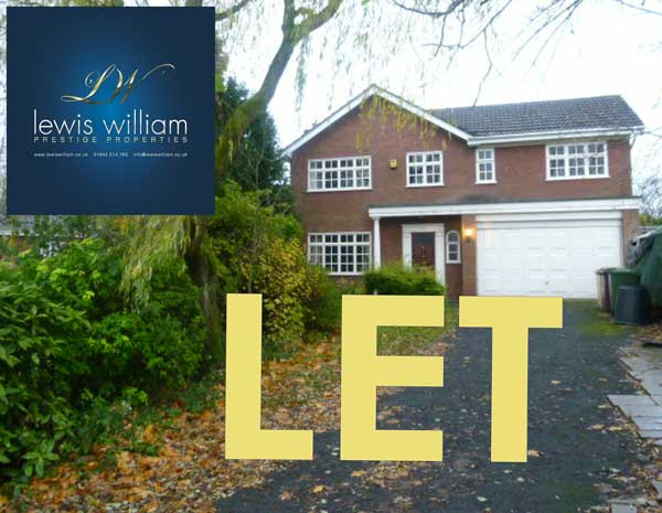 Rent in Westhoughton