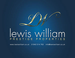 Lewis William Prestige Properties